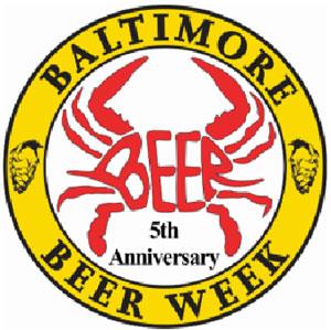Baltimore-Beer-Week-2013-lo