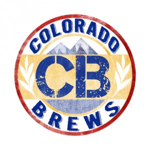 A Public Television Series About Craft Beer In Colorado.
