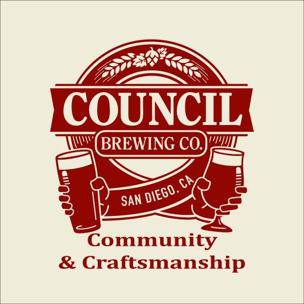 Council Logo1