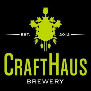 CraftHaus full colour on black