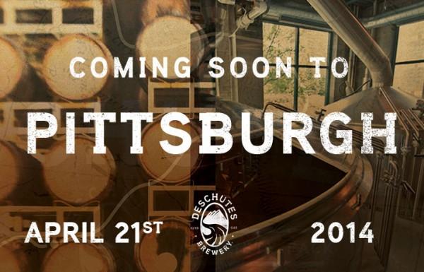Deschutes-ComingSoon_Pittsburgh