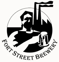 Fort Street Brewery | Lincoln Park, MI
