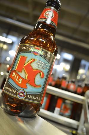KC Pils2