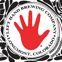Left Hand Brewing Company |Longmont, CO