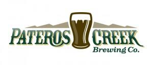 Pateros Creek Brewing Co.