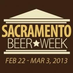 Sacramento-Beer-Week-2013