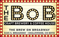 The Brew on Broadway | Englewood, CO