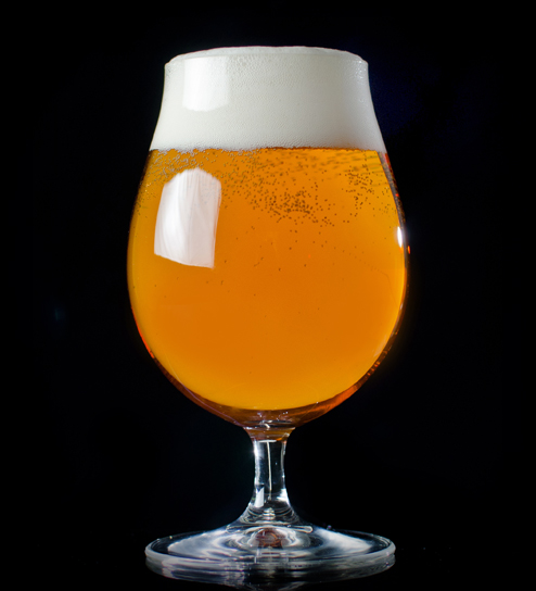 American Pale Ale | Pale Ale Craft Beer | CraftBeer com