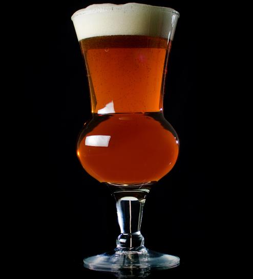 beer styles study guide craftbeer com
