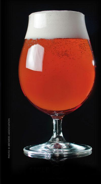 National Craft Beer Week