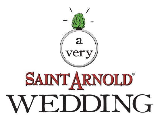 a_very_saint_arnold_wedding