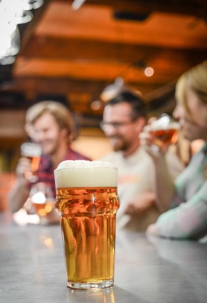 Help Us Celebrate American Craft Beer Week in All 50 States