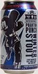 Phantom Punch Winter Stout