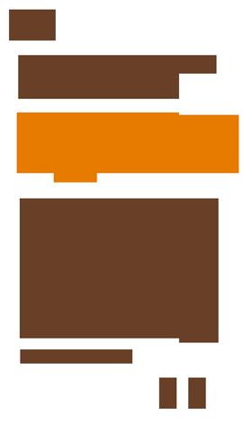 Clone Craft Greatness