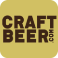 craftbeer.com's RSS Feed