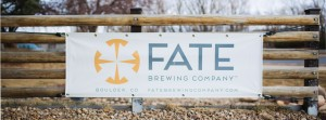 fate_open