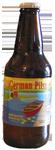 German Pilsner | Millstream Brewing Company