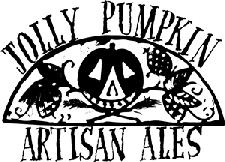 Jolly Pumpkin Artisan Ales | Traverse City, Michigan