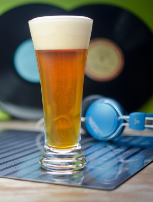 Lagers: Call Me Maybe?