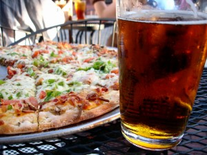 12 Brewpubs Putting the Midwest On the Map