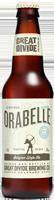 Orabelle Belgian-style Tripel | Great Divide Brewing Company