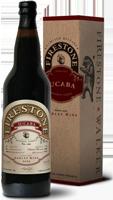 Sucaba | Firestone Walker Brewing Company