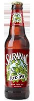 Saranac Red IPA | Saranac