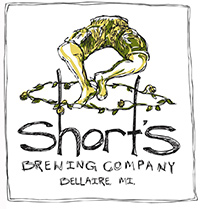 Short's Brewing Company |Bellaire, MI