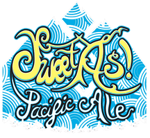 SweeAs Pacific Ale