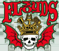 Three Floyds Brewing | Munster, Indiana