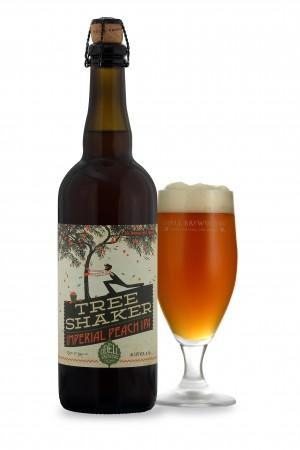 tree-shaker-glass+bottle